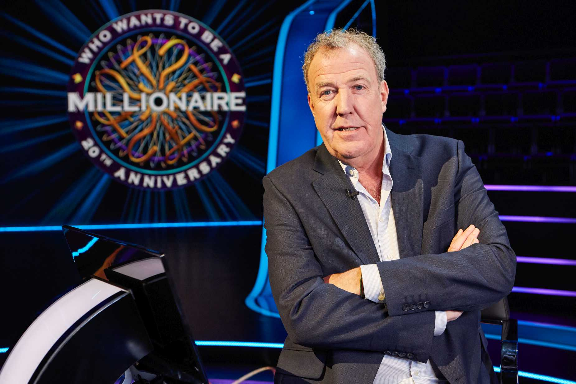 WHO_WANTS_TO_BE_A_MILLIONAIRE_UK2018_S01_Photo_Gallery_Talent_05_05_09_2017.JPG