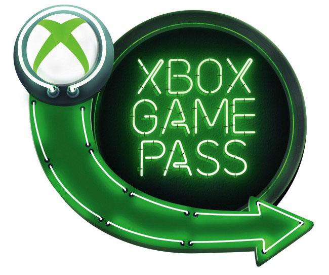 XboxGamePass_XGPSign_2018_C.jpg