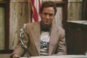 Profil mordercy: Netflix wypuści serial dokumentalny o Tedzie Bundym
