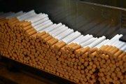 20 maja papierosy w Polsce mogą stać się nielegalne