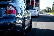 Ile tak naprawdę kosztuje utrzymanie auta?