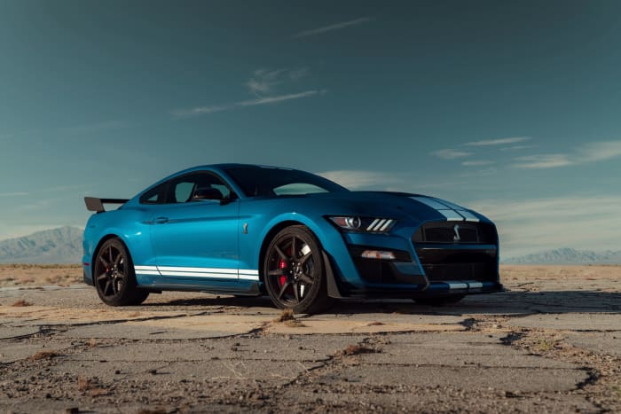 2020-ford-mustang-shelby-gt500-5.jpg