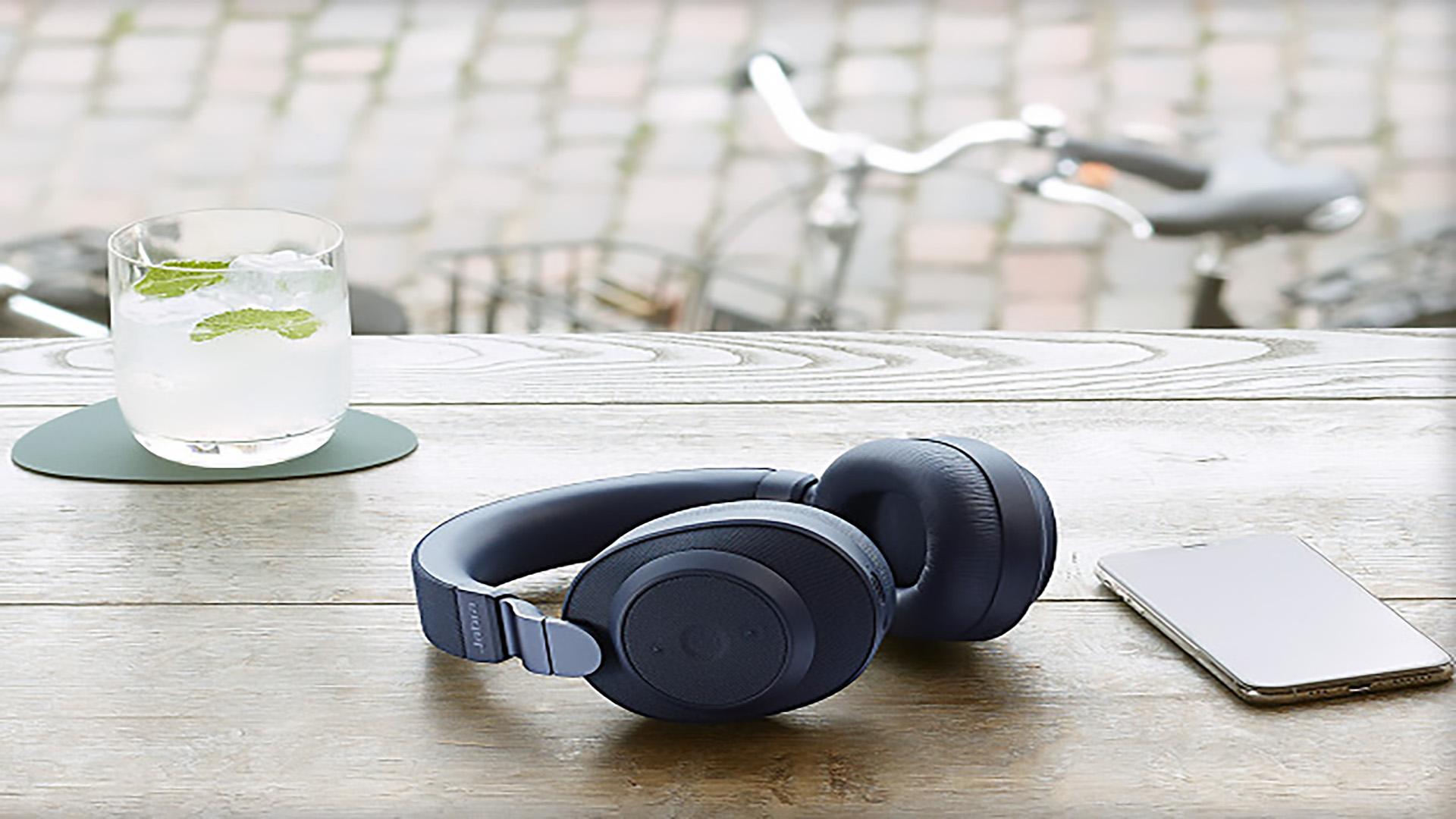 słuchawki jabra.jpg