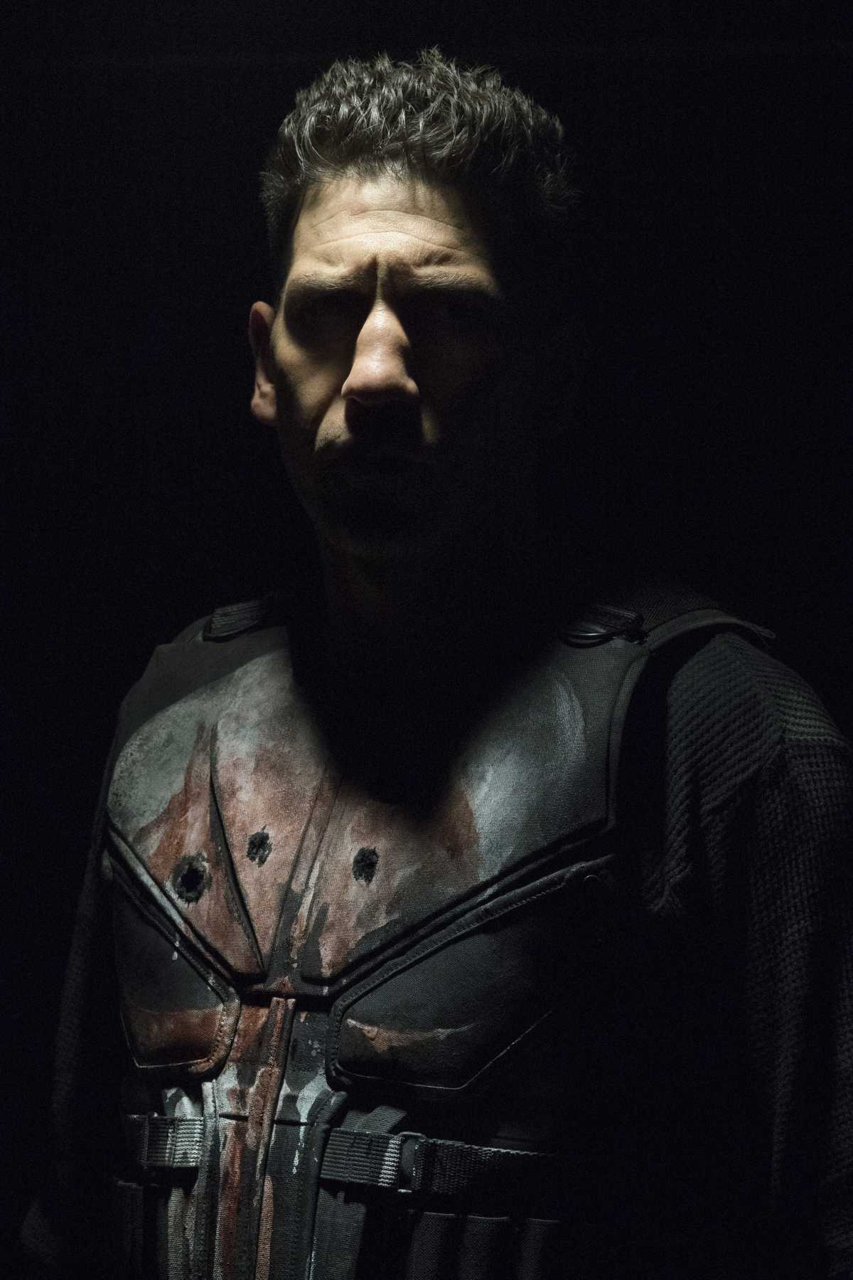 The Punisher_2.JPG