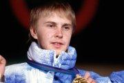Legenda skoków narciarskich Matti Nykänen nie żyje