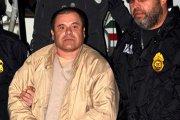 """Winny! Zapadł wyrok w sprawie """"El Chapo"""""""