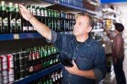 Jakie alkohole w 2018 roku Polacy pili najchętniej
