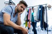 Jak przetrwać zakupy z kobietą
