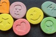 Ecstasy ma pomóc w walce ze stresem pourazowym