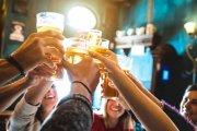 Jak zaplanować imprezę w środku tygodnia