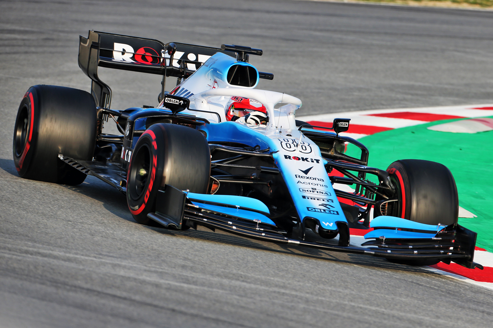 WilliamsF1_Robert_Kubica.jpg