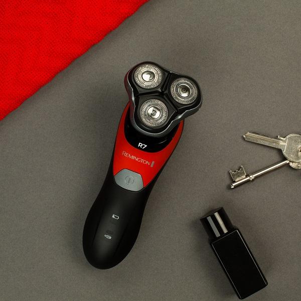 XR1530_R7 product3_396916.jpg
