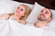 Świetny seks w związku skłania partnerów do… zdrady