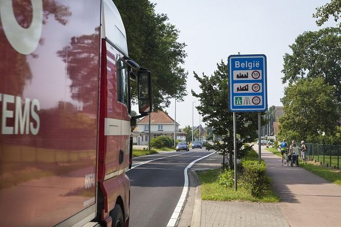pobieranie-oplat-drogowych-w-belgii.jpg