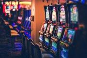 Czy płeć determinuje stopień skłonności do hazardu?