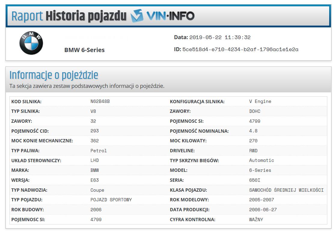 BMW parametry (2).png