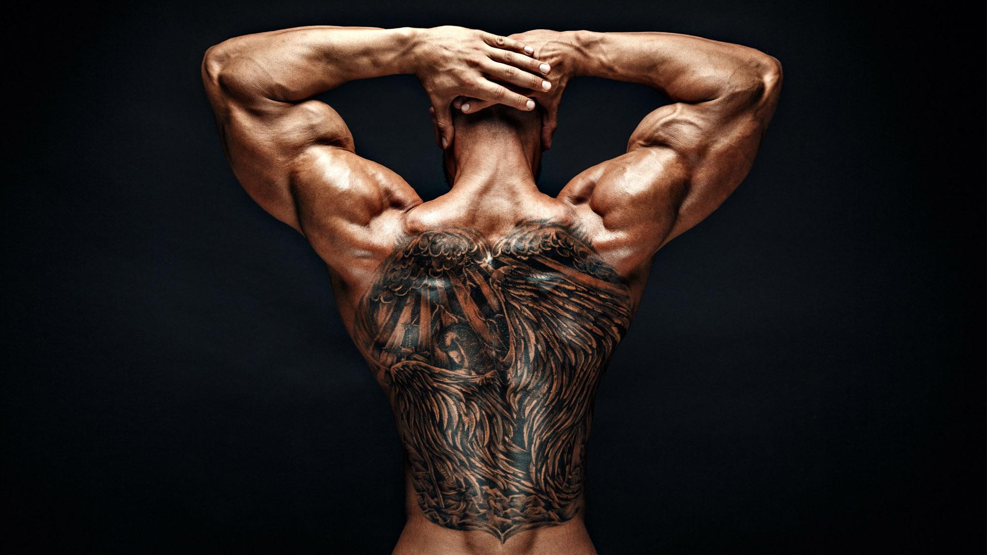 laserowe usuwanie tatuażu.jpg