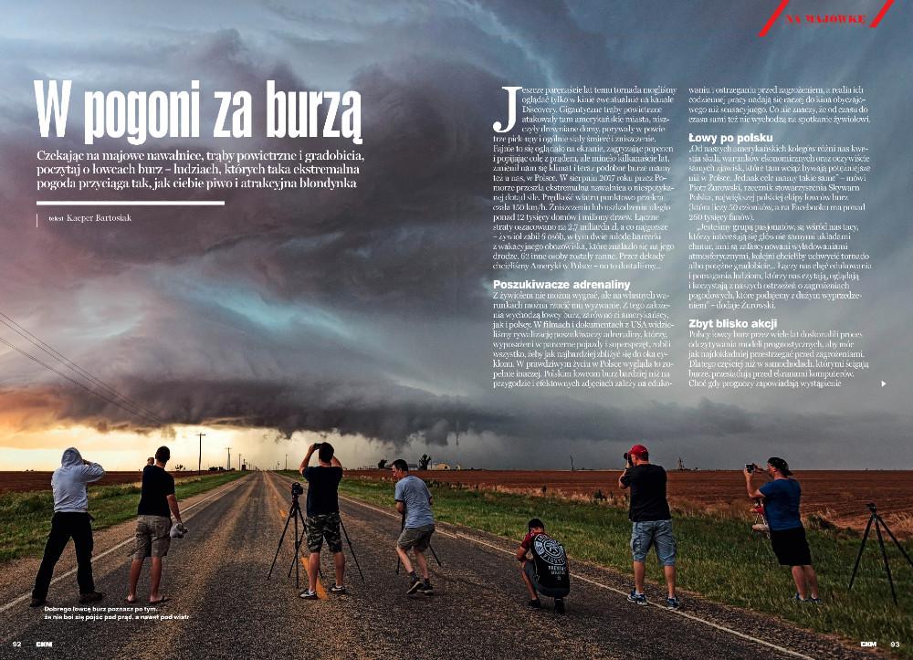 lowcy-burz-artykul.jpg