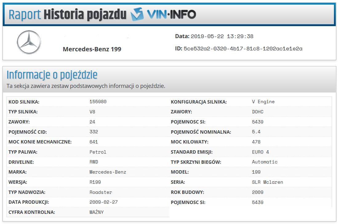 Mercedes SLR.png