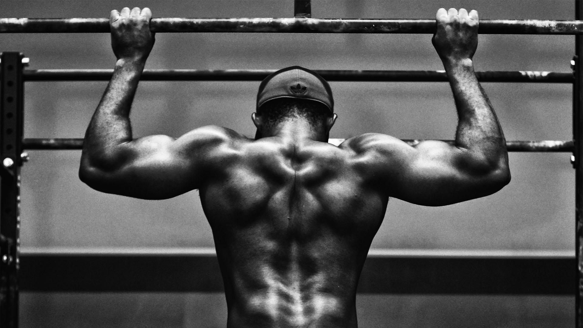 skurcze mięśni.jpg