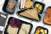 Dieta pudełkowa – dla kogo jest i czy warto po nią sięgnąć?