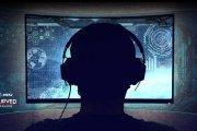 Monitor z zakrzywionym ekranem – czy warto w niego zainwestować?