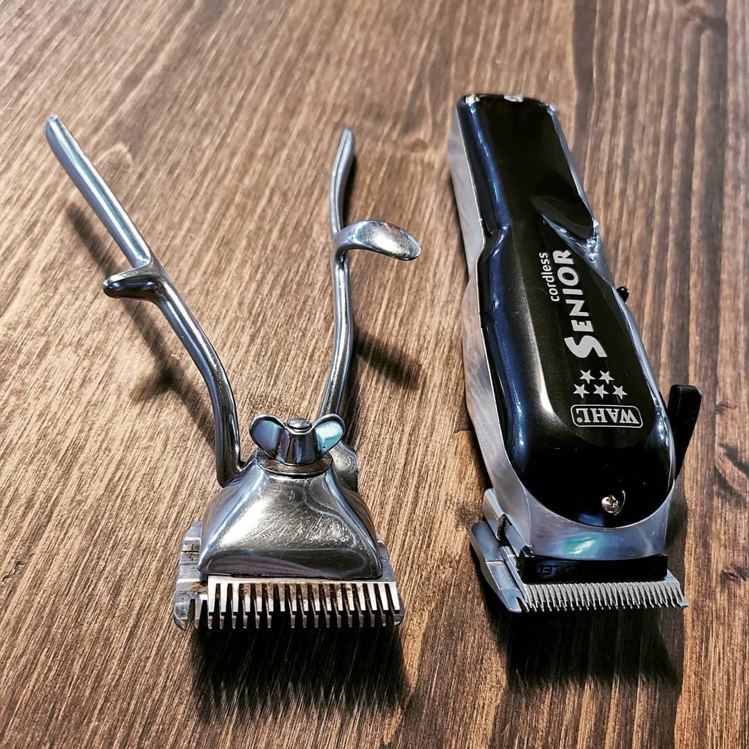 ckm-szkolenia-barberskie-1.jpg
