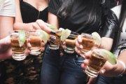Alkohol bez kaca