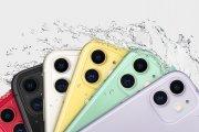 Najnowszy iPhone 11 - parametry i ceny