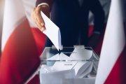 Polski kandydat do sejmu agituje na Tinderze