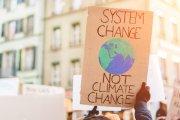 Strajk klimatyczny 2019
