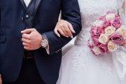 Poradnik ślubny dla Pana Młodego