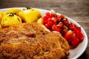 Schabowy na diecie – za ile zjesz obiad w sejmie