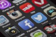 Facebook jak Tinder - nowa funkcja