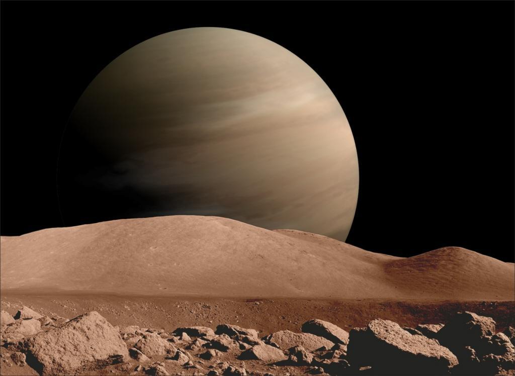 BD_14_4559b_exoplanet_ver3_moon.jpg