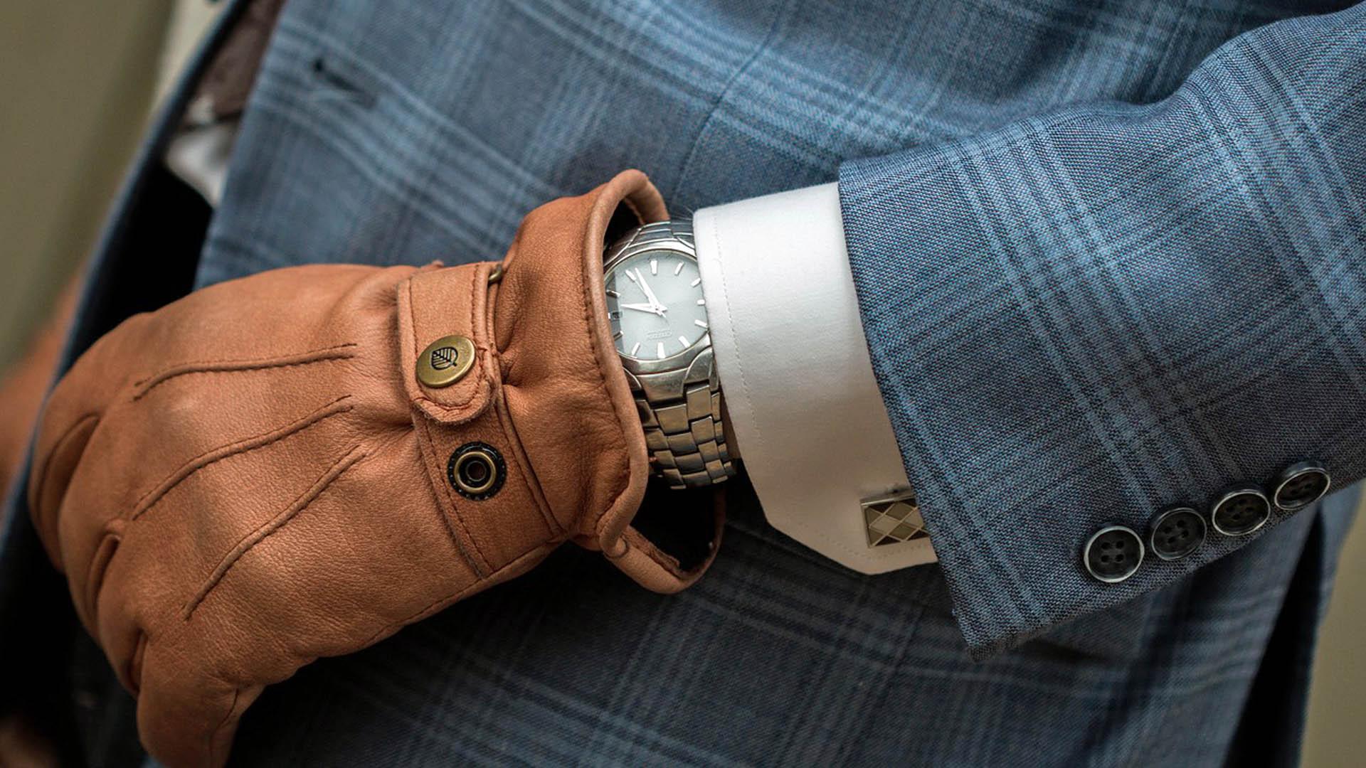 jak wybrać zegarek męski.jpg