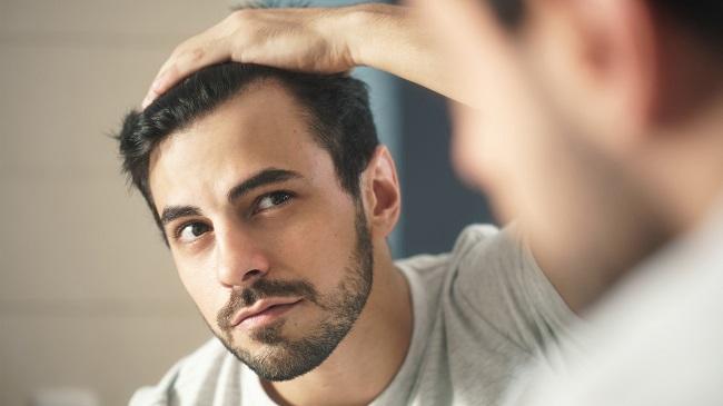 jak zwalczyć łysienie1.jpg