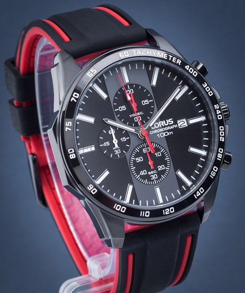 zegarek-meski-lorus-chronograph-rm387ex9_1.jpg