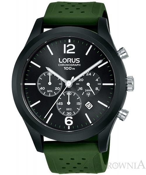 zegarek-meski-lorus-sport-rt361hx9.jpg