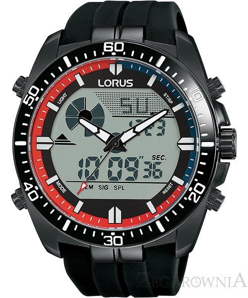 zegarek-meski-lorus-sports-r2b05ax9.jpg