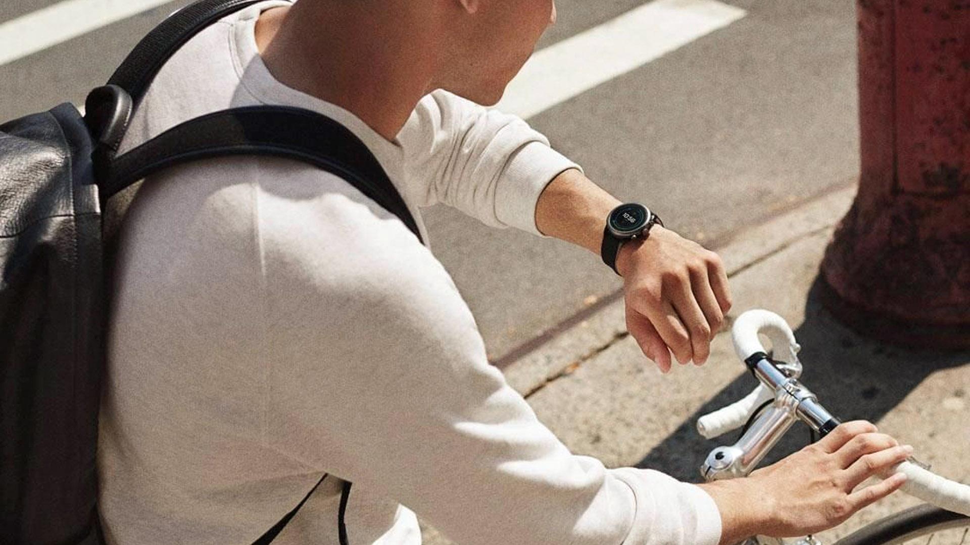 zegarki dla aktywnych lorus.jpg