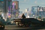 Kolejne szczegóły Cyberpunk. Reeves, Żebrowski i nowe ujęcia Night City