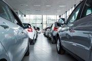 Czy warto wypożyczyć samochód z wypożyczalni?