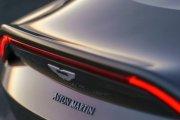 Zobacz cztery samochody nowego Bonda