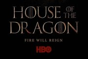 "HBO zapowiada ""House of Dragon"". Spin off ""Gry o tron"""