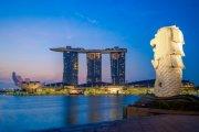 Kolejny zakaz w Singapurze. Sprawdź, czego nie wolno