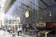 Zobacz, jak wyglądają nowe słuchawki Apple
