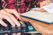 Podatki od zakładów bukmacherskich – kiedy musisz je płacić?