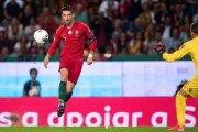 Ronaldo zarabia więcej na Instagramie niż na boisku
