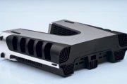 Nieoficjalne zdjęcia PlayStation 5